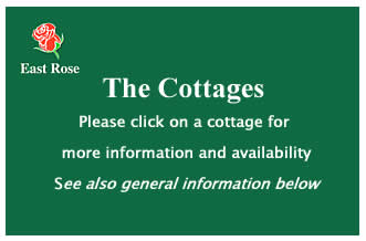 Click on cottage for more information and availability
